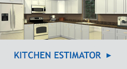 Helpful Tools Kitchen Estimator